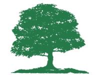Logo von Werkstatt - Projektmanagement Seminarbegleitung